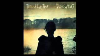 Porcupine Tree - Shesmovedon (Deadwing ver.)