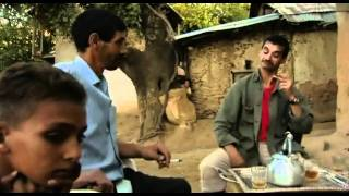 film Haschisch  فيلم مغربي ناذر جدا الحشيش الهجرة السرية