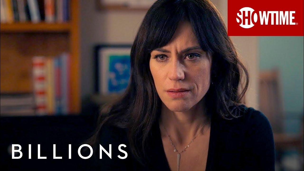 Download Next on Episode 10 | Billions | Season 4
