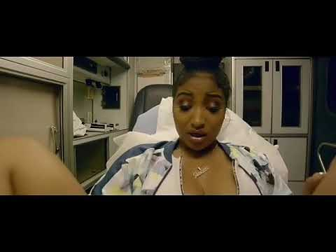 Shenseea Official Music Video Pon Mi