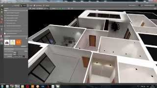 #10 DIALux evo - street lighting & hmongbuy.net - Dialux simulation Tutorial N° 3 azcodes.com