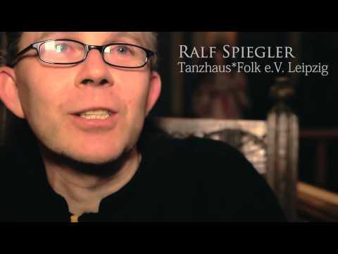 Bal folk: what is it? (with EN subtitles)