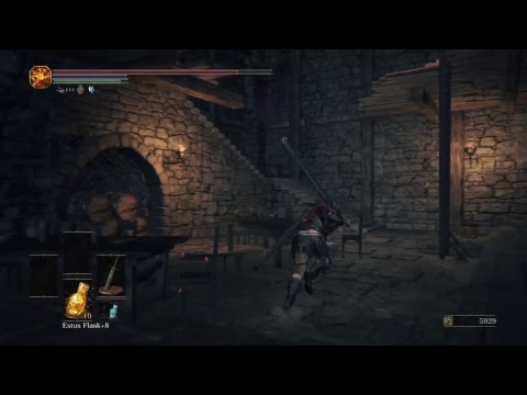 Ds3 co-op lord of cinder