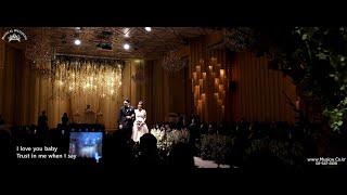 강남 리버사이드 호텔 결혼식 노벨라홀 뮤지컬웨딩 4인 …