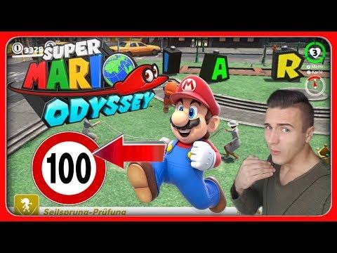 Let's Play Together Mario Gives Up 2 [14] - Wüstenhund! von YouTube · HD · Dauer:  19 Minuten 20 Sekunden  · 3.000+ Aufrufe · hochgeladen am 27-5-2014 · hochgeladen von Mettbaron