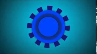 Gambar cover Intro & Outro für meinen Kanal! - GiuTube