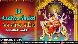 ... download free non stop navratri superhits dandiya & garba...