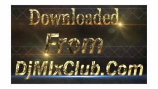Chand Se Churai Labour chandni Re Hard Blast Mix  Dj Tribhuwan Production
