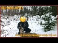 Northern Michigan Deer Camp 2018 Who Got The Buck mp3