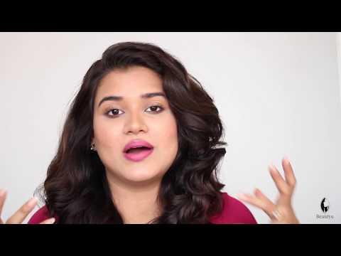 Tips for Curly Hair (Hindi)