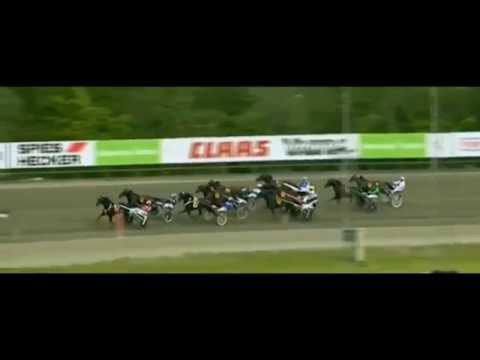 VG Oslo Grand Prix 2015_B.B.S. Sugarlight_Peter Untersteiner