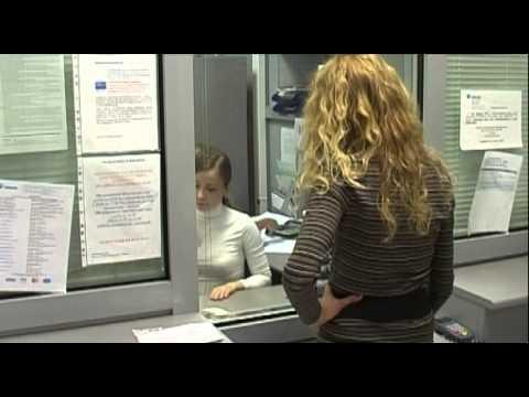 рнкб онлайн банк вход в личный кабинет физического лица