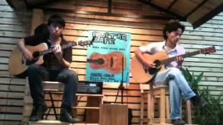 Guitar- Thu Ca
