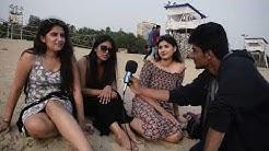 How To Approach Girls In Mumbai