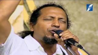 Praise and worship, Faith Band - Divine Retreat Center Mp3