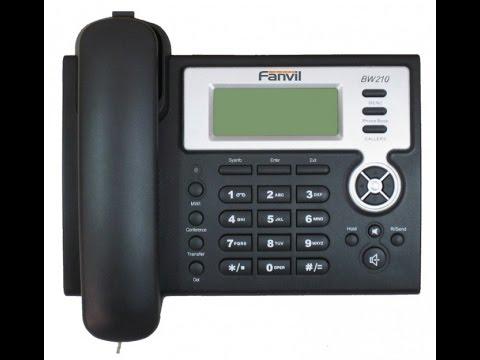 Как набрать внутренний номер на стационарном телефоне