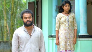 #Bhramanam | Episode 220 | Mazhavil Manorama