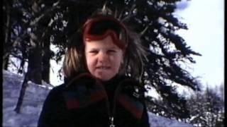 "JOHN MEGILL ""HMV - JULIAN HRUZA RMX"" OFFICIAL VIDEO"