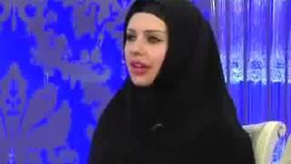 Adnan Oktar Beni Seviyor Musun  Video izle