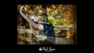 Red Gown Photography - Just Shoot Me - Dancer
