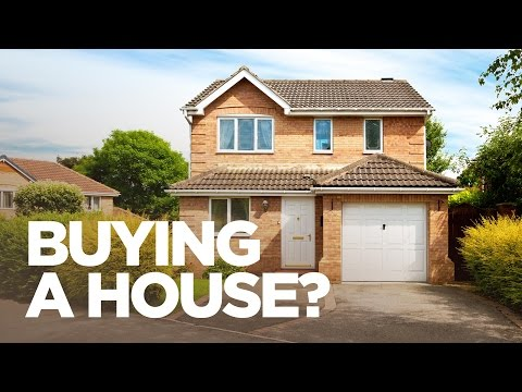 Buying a House from a Real Estate Expert - Cardone Zone LIVE