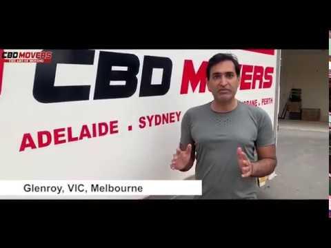 Best Removal Services in Glenroy, VIC, Melbourne