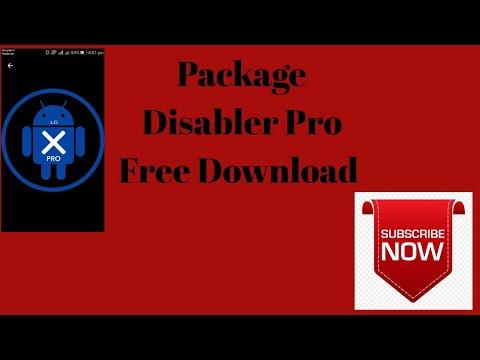 Baixar Package Disabler - Download Package Disabler | DL Músicas