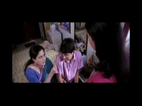 Download Movie Humne Jeena Seekh Liya Movie