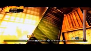 "Trials HD ""Skill Games"" IL Compilation (2011-2013)"