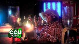 Me Emborrache Pa Olvidarla - Reynaldo Armas