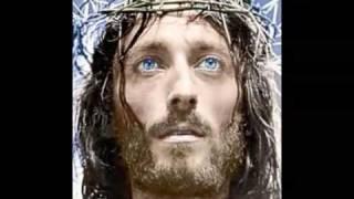 Gambar cover Jesus Christ O grand roi