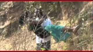 Dj Lenzo and Dj Rakzen - Koloi ya Phindi (Bolobedu music)