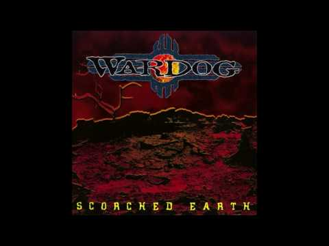 Wardog - Scorched Earth (Full Album HQ)