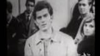 La morte di Luigi Tenco (1967)