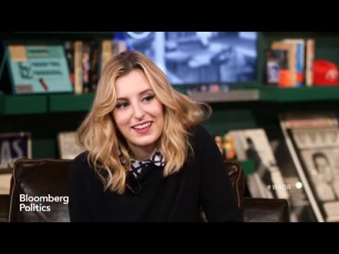 Downton Abbey's Laura Carmichael on Her Favorite TV s