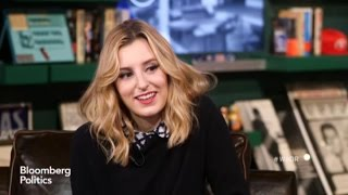 Downton Abbey's Laura Carmichael on Her Favorite TV Shows