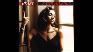 Kathy Sledge - Reason For This