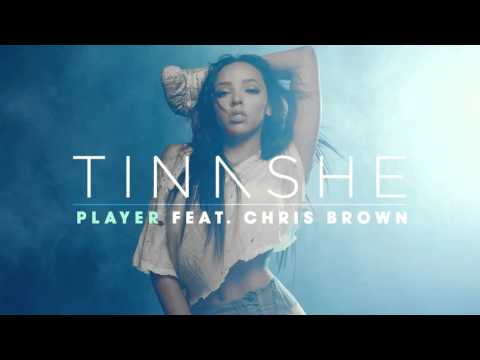 Tinashe  Player Audio ft  Chris Brown  New song 2015
