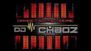 DJ CHAOZ