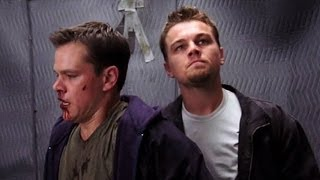 Top 10 Elevator Scenes in Movies