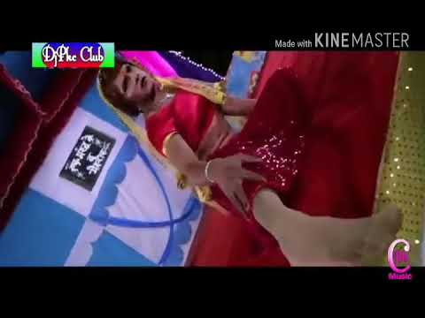 Khesari Lal Bhatar Bina fatata oth Khesari Lal 2018 DJ Manish mix8168987927