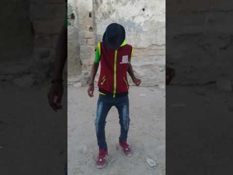 Jaas somali ah