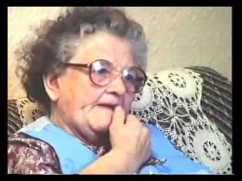 Maerdy  - The Year Of Doris Williams -  5 of 7