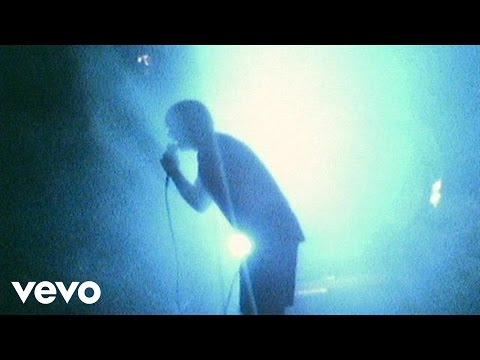Inspiral Carpets - Commercial Rain (US Video)
