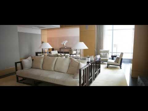 Moderno Hotel Mit Cocina Nueva York Colección de Imágenes - Ideas de ...