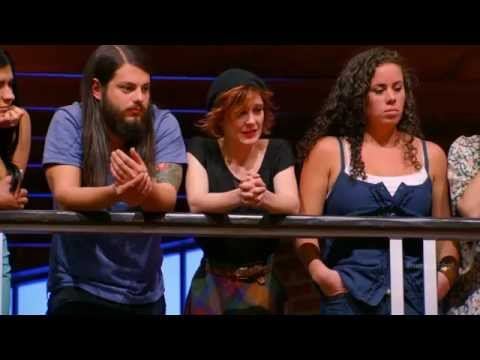 MasterChef US S04E05 Full Episode