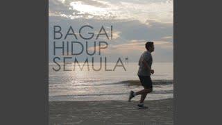 Download lagu Bagai Hidup Semula