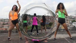 Baixar ABAIXA QUE É TIRO - PARANGOLÉ (Cia. Tiago Dance)