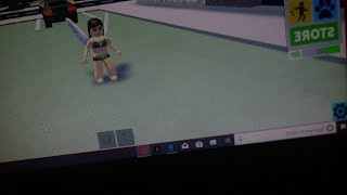 Play Roblox@londonreid094