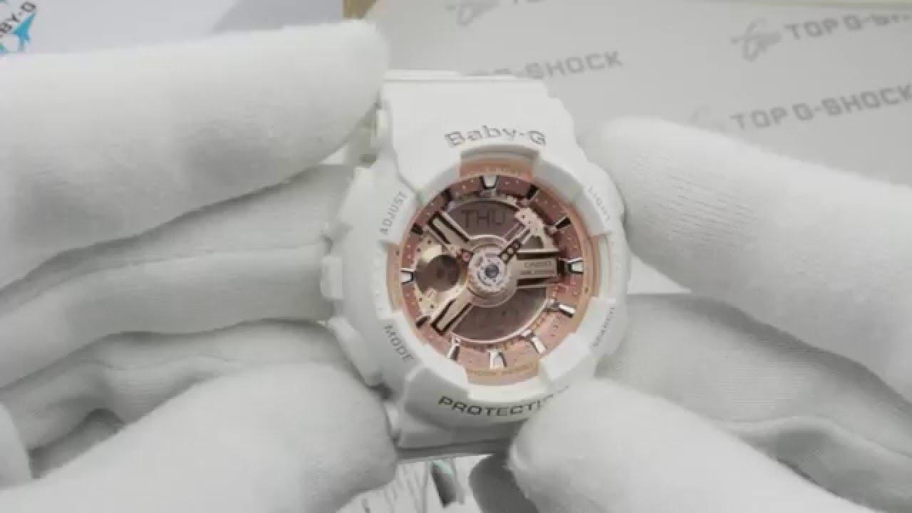 Это честность, ответственность за качество и справедливая цена. G shock серия защищенных часов японского бренда casio. Первые g shock.